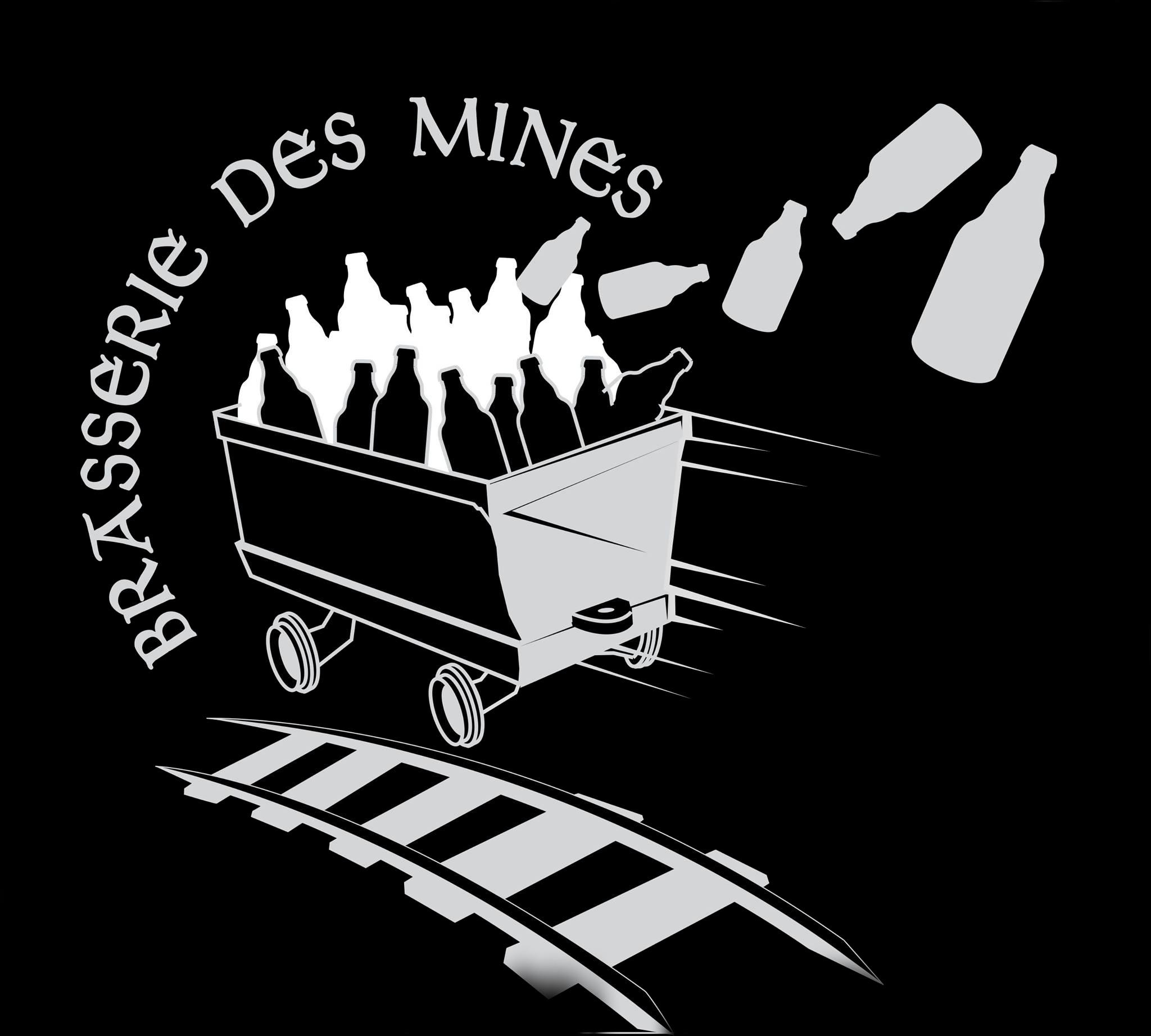 Brasserie des Mines